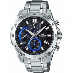 stories.virtuemart.product.efr-557cd-1ansp-90 Купить часы Casio G-SHOCK Edifice Baby-g  Pro trek в Крыму