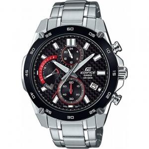 stories.virtuemart.product.efr-557cdb-1ansp-90 Купить часы Casio G-SHOCK Edifice Baby-g  Pro trek в Крыму