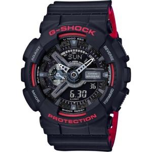 stories.virtuemart.product.ga-110hr-1ansp-90 Купить часы Casio G-SHOCK Edifice Baby-g  Pro trek в Крыму