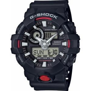 stories.virtuemart.product.ga-700-1ansp-90 Купить часы Casio G-SHOCK Edifice Baby-g  Pro trek в Крыму