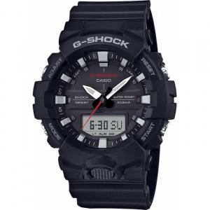 stories.virtuemart.product.ga-800-1ansp-90 Купить часы Casio G-SHOCK Edifice Baby-g  Pro trek в Крыму