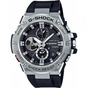 stories.virtuemart.product.gst-b100-1ansp-90 Купить часы Casio G-SHOCK Edifice Baby-g  Pro trek в Крыму