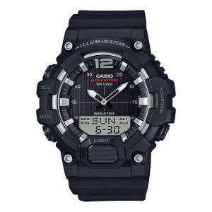 stories.virtuemart.product.hdc-700-1ansp-90 Купить часы Casio G-SHOCK Edifice Baby-g  Pro trek в Крыму