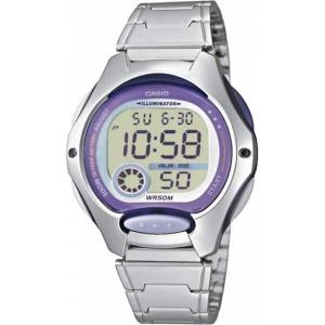 stories.virtuemart.product.lw-200d-6ansp-90 Купить часы Casio G-SHOCK Edifice Baby-g  Pro trek в Крыму