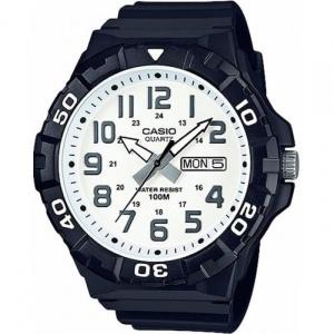 stories.virtuemart.product.mrw-210h-7ansp-90 Купить часы Casio G-SHOCK Edifice Baby-g  Pro trek в Крыму