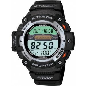 stories.virtuemart.product.sgw-300h-1ansp-90 Купить часы Casio G-SHOCK Edifice Baby-g  Pro trek в Крыму