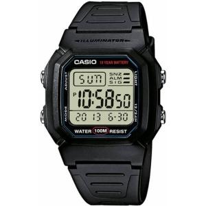 stories.virtuemart.product.w-800h-1ansp-90 Купить часы Casio G-SHOCK Edifice Baby-g  Pro trek в Крыму